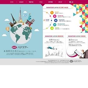 【IPO 初値予想】HANATOUR JAPAN[6561]