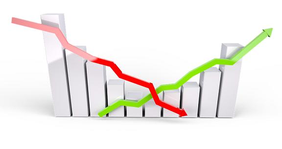 株で儲けるコツや失敗するリスク