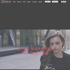 【IPO 初値予想】ピアラ[7044]