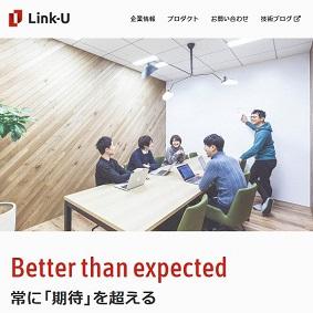 【IPO 初値予想】Link-U(4446)