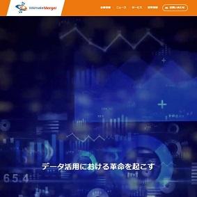 【IPO 初値予想】インティメート・マージャー(7072)