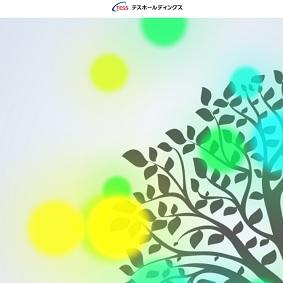 【IPO 初値予想】テスホールディングス(5074)