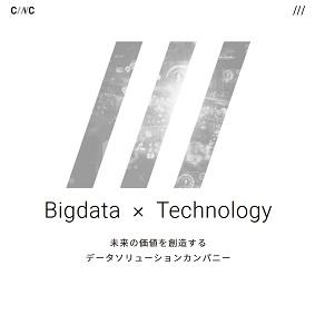 【IPO 初値予想】CINC(4378)